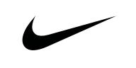Nike Zoom Kdx Outlet España